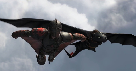 File:How-to-Train-Your-Dragon-2-2014.jpg