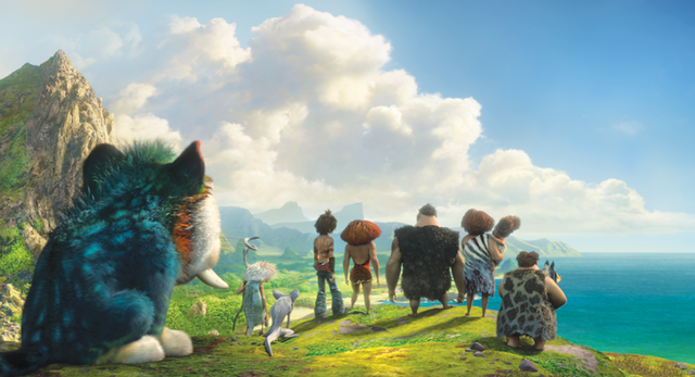 File:The Croods - Tomorrow.png