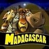 File:Madagascaricon.jpg