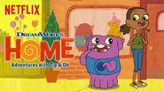 Netflix HomeAdventuresWithTip26Oh
