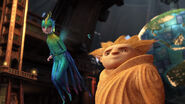 Rise-guardians-disneyscreencaps.com-810