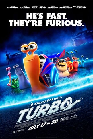 File:Turbo ver3.jpg