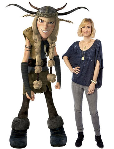 File:How to train your dragon kristen wiig.jpg