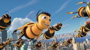 Bee-movie-disneyscreencaps com-1653
