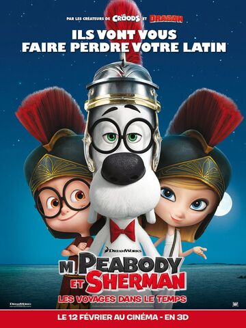 File:Mr peabody and sherman ver12 xlg.jpg