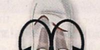 Mr. Peabody & Sherman/Gallery