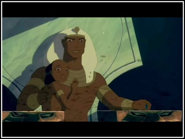File:The-prince-of-egypt (1).jpg