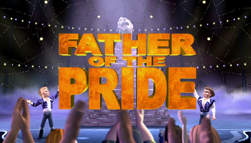 File:Father of the Pride.png