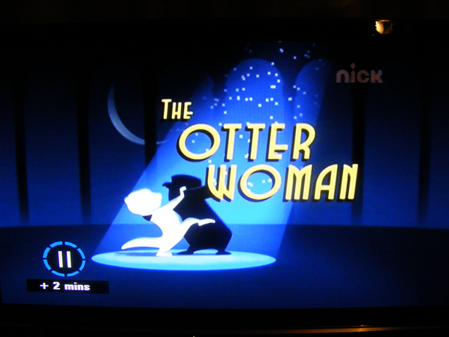 File:The Otter Woman.png
