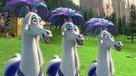 Madagascar3-disneyscreencaps.com-5811