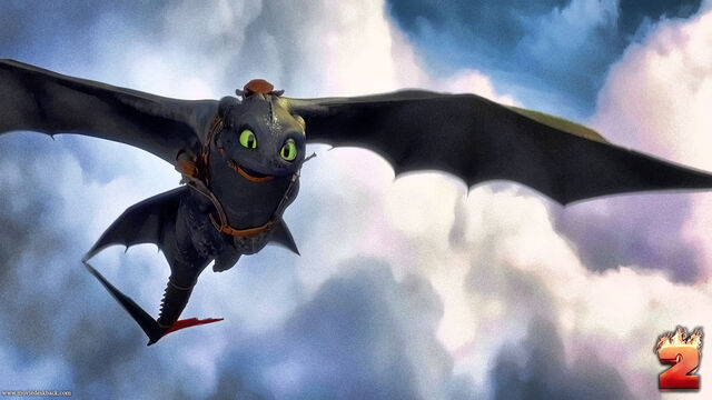 File:How-To-Train-Your-Dragon-2-11.jpg