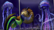 Shark-tale-disneyscreencaps com-5915