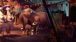 Madagascar3-disneyscreencaps.com-3697
