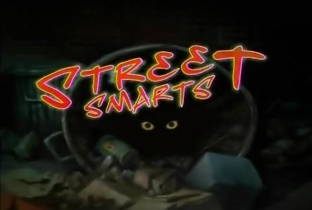 Plik:Street Smarts title.png