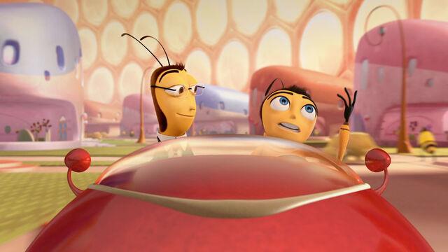 File:Bee-movie-disneyscreencaps com-236.jpg