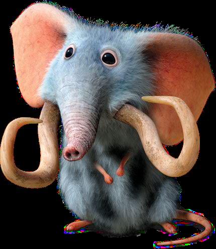 File:Mousephant4.png