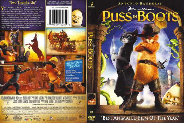 File:Puss-in-boots-2011-ws-r1-front-cover-91634.jpg
