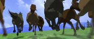 Spirit-stallion-disneyscreencaps.com-254
