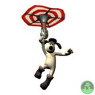 Wallace-gromit-the-curse-of-the-were-rabbit-20050817111958773-1205726