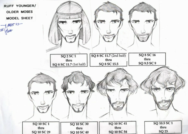 File:Moses ref sheet.png
