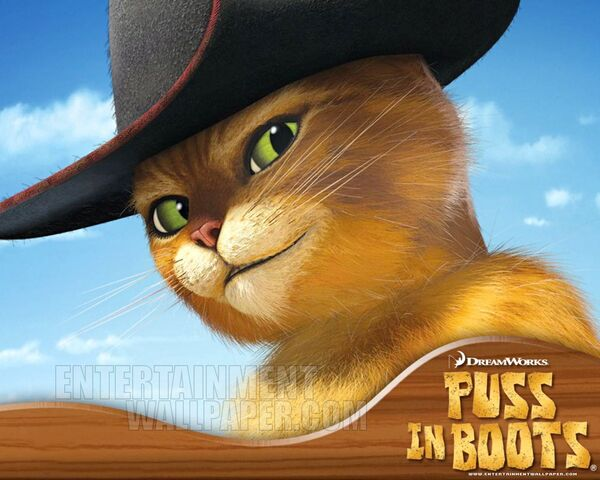 File:Puss in boots01.jpg