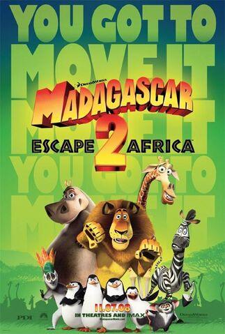 File:Madagascar 2.jpg