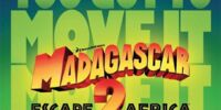 Madagascar: Escape 2 Africa/Gallery