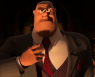 Eugene Suit