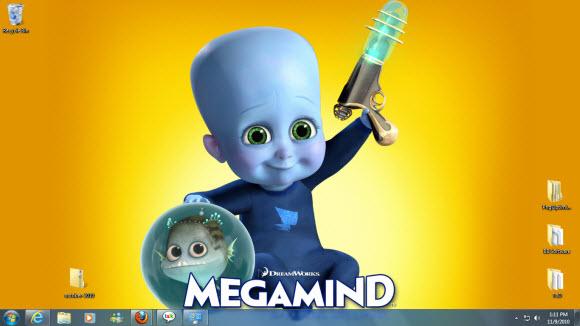 File:Megamind-Villians-Wallpaper.jpg