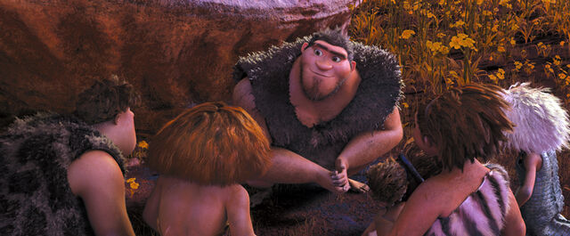 File:TheCroods-Grug-story-time-1-.jpg