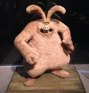 Bl-nick-park-were-rabbit