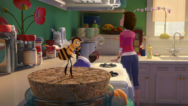File:Bee-movie-disneyscreencaps com-2653.jpg