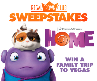 regal sweepstakes user blog rrabbit42 regal theaters home sweepstakes 505