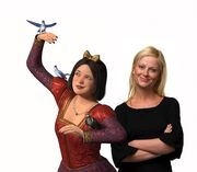 Picture-of-amy-poehler-in-shrek-the-third-large-picture