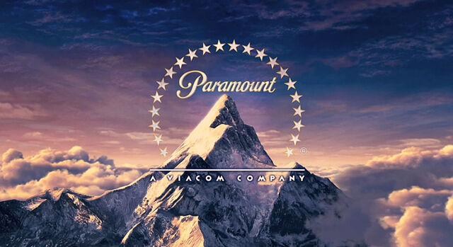 File:Paramount logo 2002.jpeg