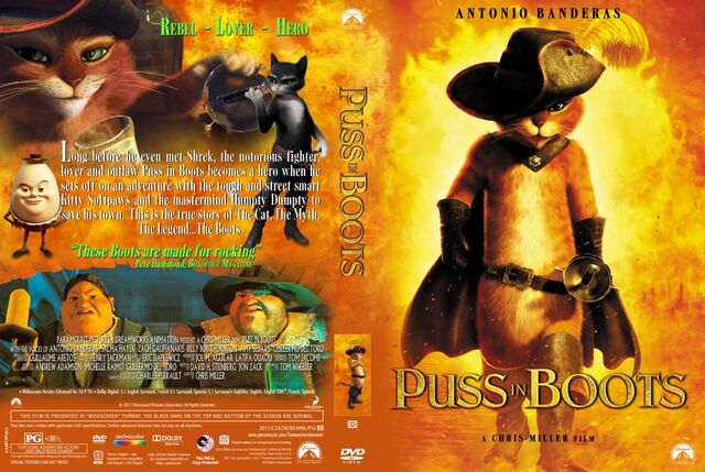 File:Puss In Boots.jpg