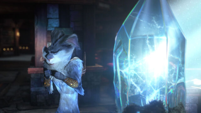 File:Rise-guardians-disneyscreencaps.com-1083.jpg