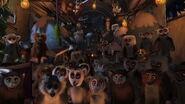 Madagascar-disneyscreencaps.com-5937