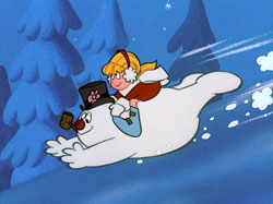 File:Frosty and Karen sliding.jpg