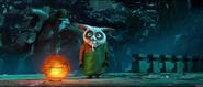Kung Fu Panda 3 (film) 04