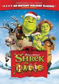 File:Shrek the Halls.png