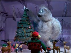 File:Rudolph Bumble.jpg