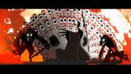 Lord Shen - Fire It Up - YouTube6