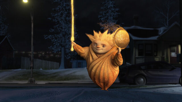 File:Rise-guardians-disneyscreencaps.com-9640.jpg