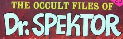 File:The Occult Files of Dr. Spektor.jpg