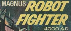 File:Magnus- Robot Fighter.jpg
