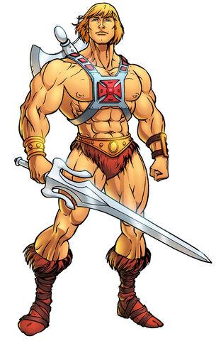 File:He-Man.jpg