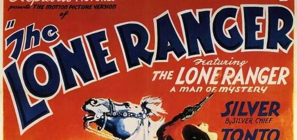 File:The Lone Ranger.jpg
