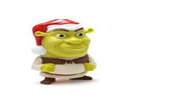 File:Shrek4.jpg