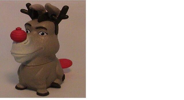 File:Donkey4.jpg